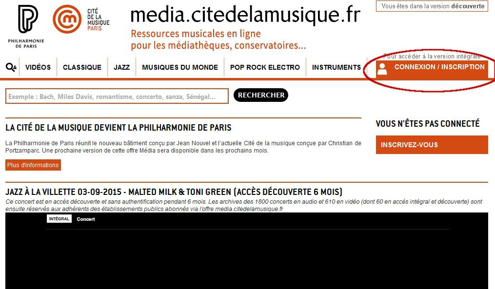 Mediatheque Ville Roubaix Fr