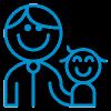 Espace parents : ressources et conseils pour les parents