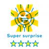 """Les documents """"Super surprise"""" par les utilisateurs de la médiathèque"""